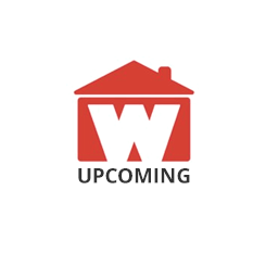 home-upcoming-logo