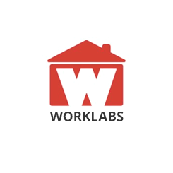 home-worklabs-logo