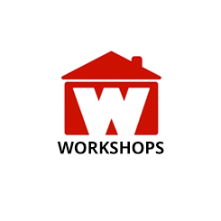 home-workshops-logo