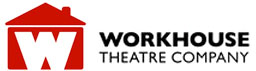 Workhouse Theatre Company